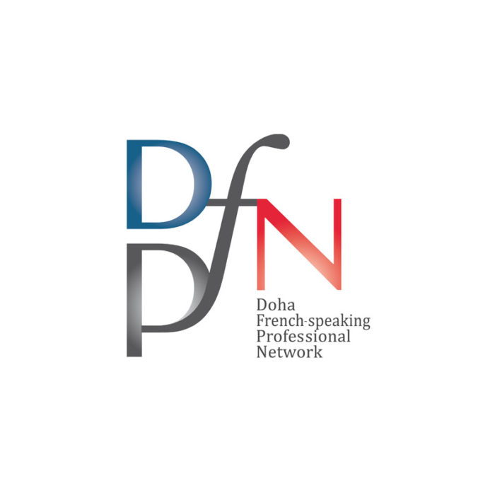 Doha French-speaking Professional Network