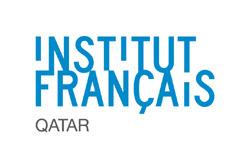 Institut Français Qatar