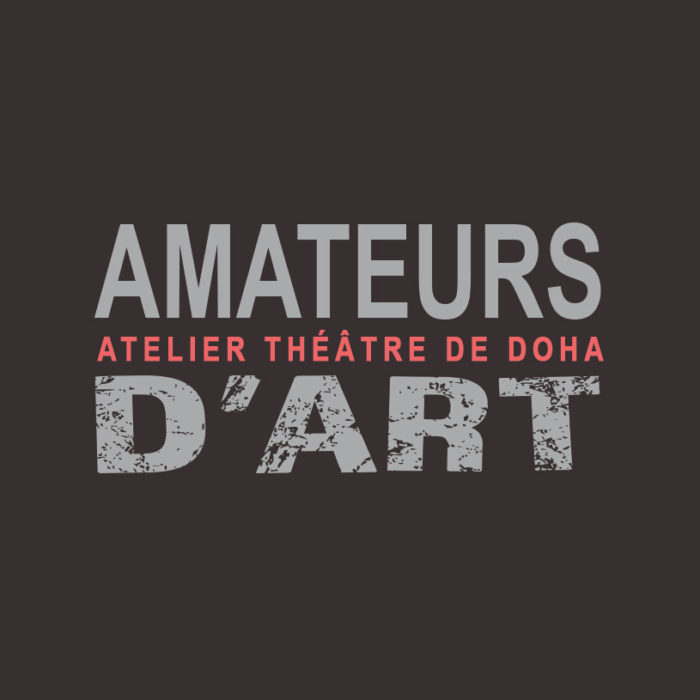 Amateurs d'Art