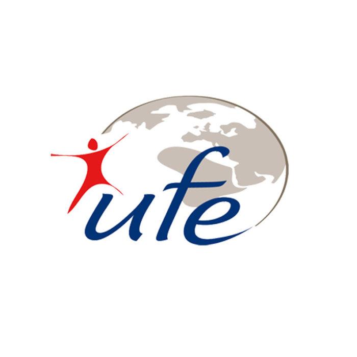 Union des Francais de l'Etranger