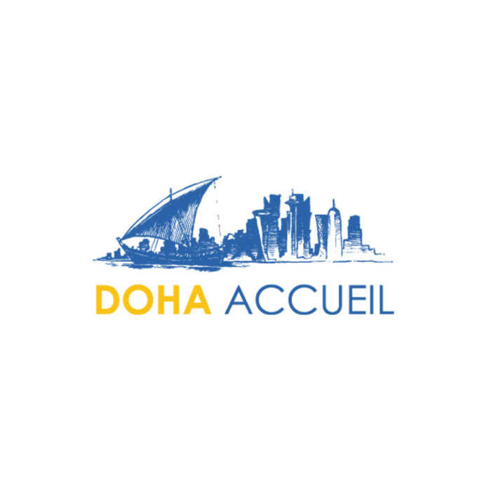 Doha Accueil