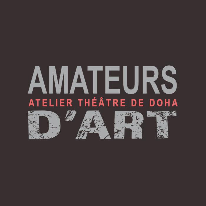 Amateurs d'Art